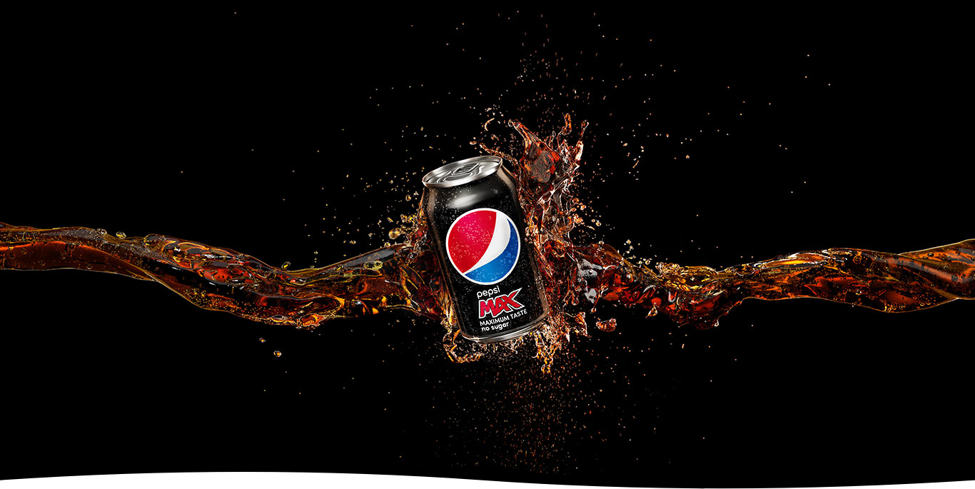 Pepsi header - the nation has spoken 2